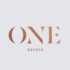 One Estate